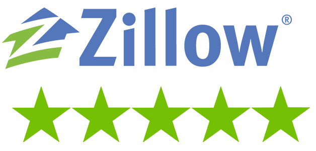 Live Idaho Realty Zillow Reviews | Jake Conklin and Tyler Johnson